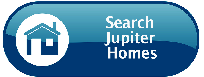 Search Jupiter Homes