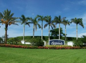 Baywind real estate