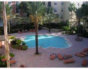 CityPlace_Courtyards3