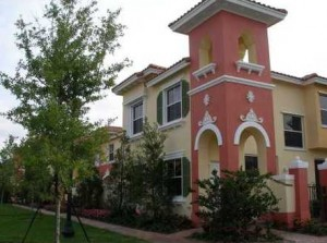 Links at Emerald Dunes real estate