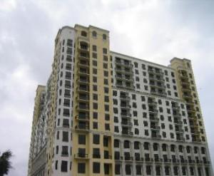 One_City_Plaza1-300x247