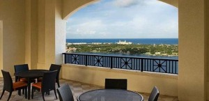 balcony view two city plaza condos for sale west palm beach fl