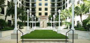 courtyard photo condos for sale two city plaza west palm beach fl