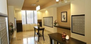 guest services two city plaza condos for sale west palm beach fl