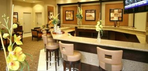 bar area two city plaza condos for sale west palm beach fl