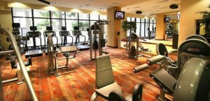 fitness and exercise room two city plaza condos for sale west palm beach fl