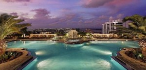 resident pool area two city plaza condos for sale west palm beach fl