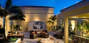 exterior living area two city plaza condos for sale west palm beach fl