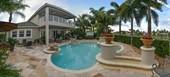 Olympia in Wellington FL real estate