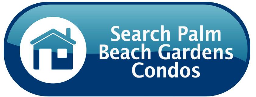 Search Palm Beach Gardens Condos