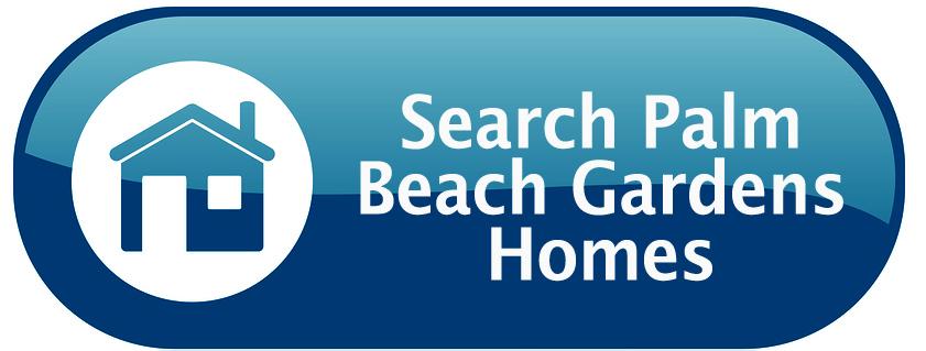Search Palm Beach Gardens Homes