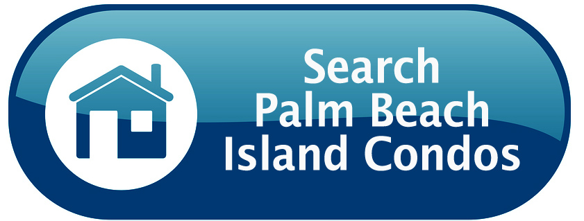 Search Palm Beach Island Condos