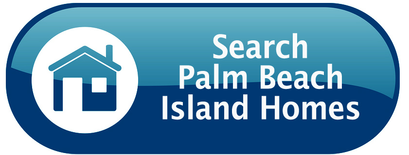 Search Palm Beach Island Homes