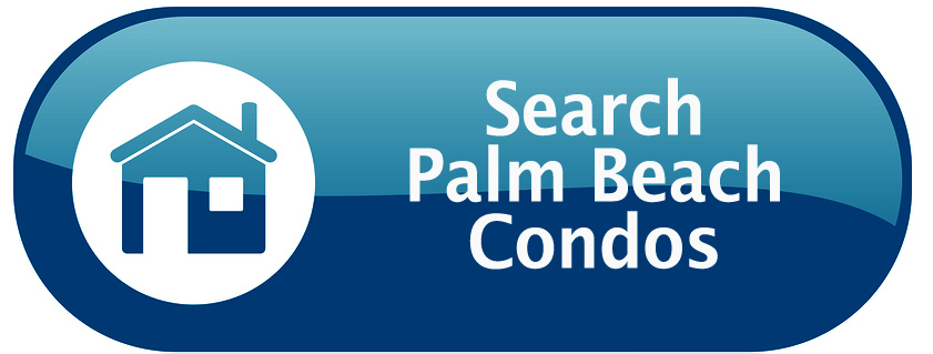 Search Palm Beach Condos