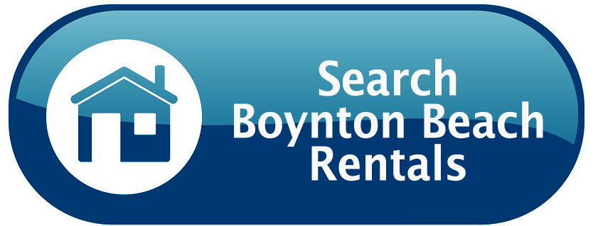 Search Boynton Beach Rentals