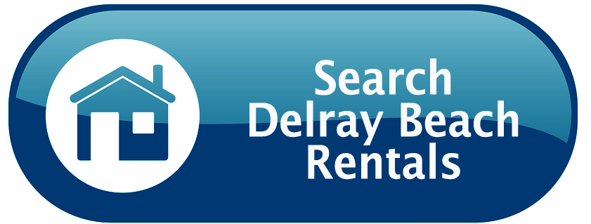 Search Delray Rentals