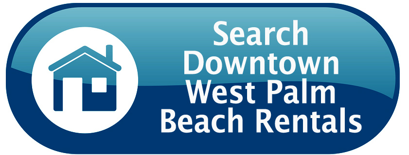 Search Downtown West Palm Beach Rentals