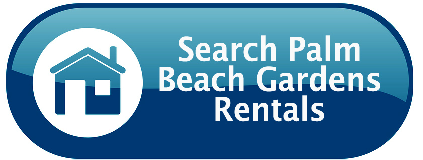 Search Palm Beach Rentals