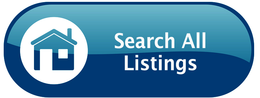 Search All Palm Beach Real Estate