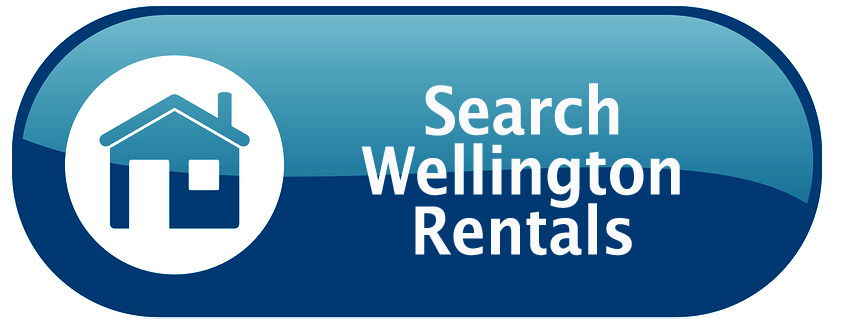 Search Wellington Rentals