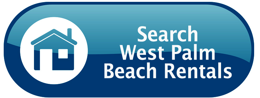 Search West Palm Beach Rentals