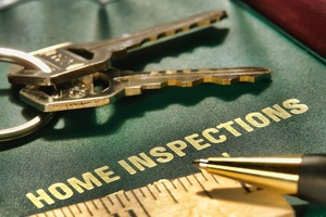 Understanding Palm Beach Real Estate Home Inspections