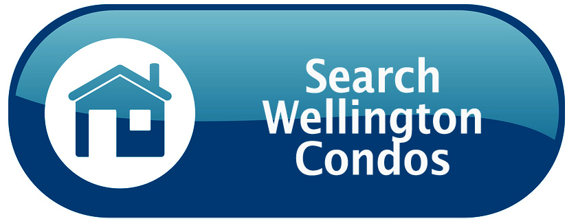 Search Wellington Condos