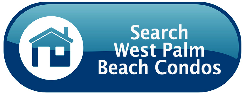 West Palm Beach condos for sale