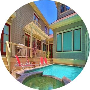 Hilton Head Luxury Homes Market Report