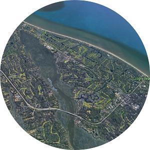 Sea Pines Plantation Map Search
