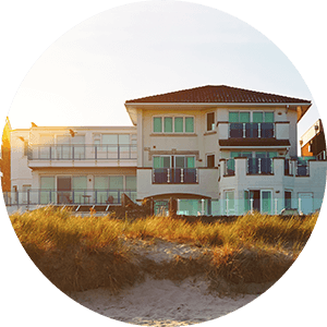 Hilton Head Homes For Sale