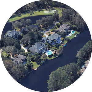 Leamington Real Estate Map Search