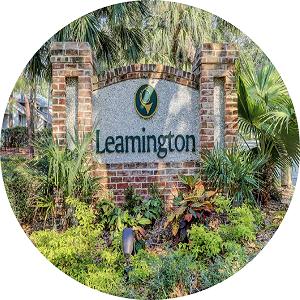 Leamington Real Estate Market Report