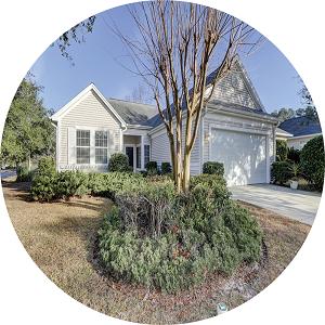 Sun City Real Estate Market Report