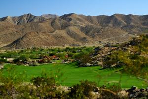 Bighorn Golf Club Homes for Sale