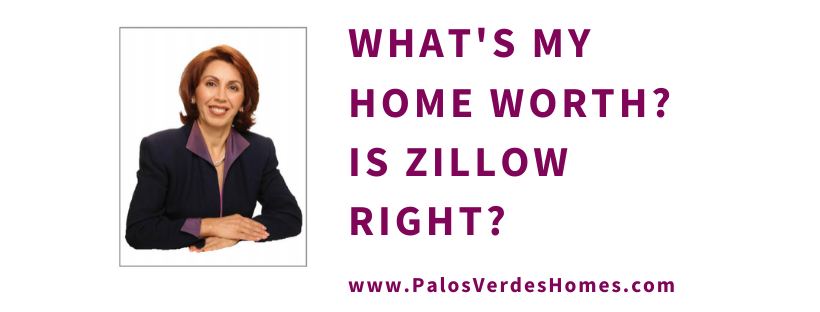 What's My Home Worth? List Your Home