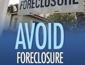 Four Tips To Avoid Foreclosure
