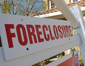 federal foreclosure prevention program