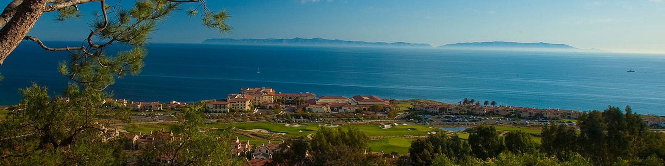 Terranea Resort Real Estate Homes For Sale