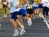 Palos Verdes Marathon