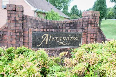 Alexandrea Place Homes for Sale in Hendersonville TN