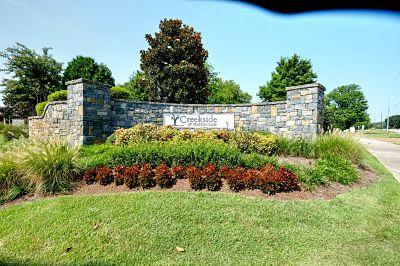 Creekside Homes for Sale in Hendersonville TN 37075