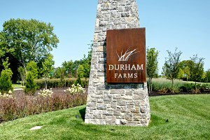 Durham Farms Homes for Sale in Hendersonville TN 37075