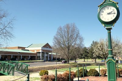 Gallatin & Hendersonville TN Real Estate Goodlettsville2HDRrs_opt Goodlettsville Homes