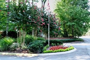 Hidden Point Homes for Sale in Hendersonville TN 37075