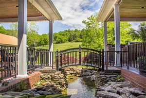 Homes for Sale in Gallatin TN Dry Fork Creek