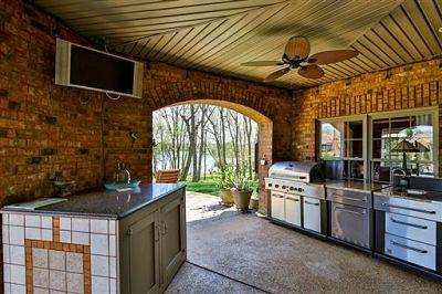 Homes for Sale in Gallatin TN Plantation