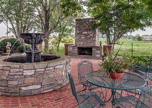 Homes for Sale in Gallatin TN US 31 E