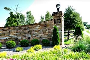 Indian Ridge Homes for Sale in Hendersonville TN 37075