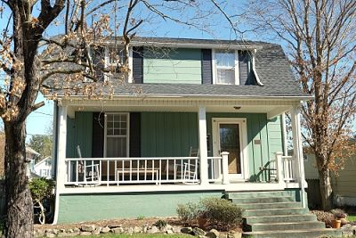 Gallatin & Hendersonville TN Real Estate OldHickoryVillage2rs_opt Old Hickory Homes